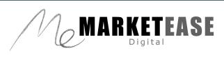 marketease
