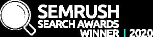 semrush-winner