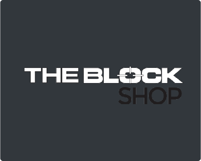 The Block Shop