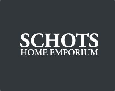 Schots Home Emporium