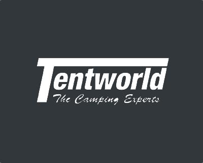 Trentworld