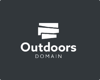 Outdoors Domain