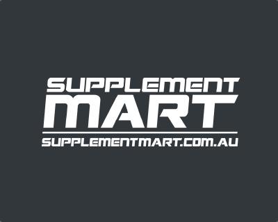 Supplement Mart