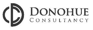 Donohue Consulting