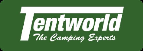 TentWorld Logo