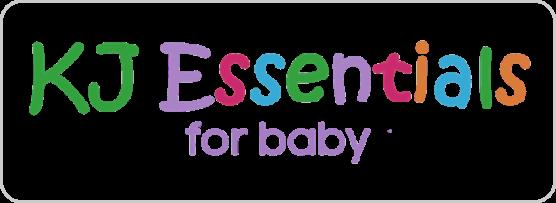 Kjessentials Logo