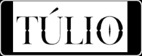 Tulio Logo