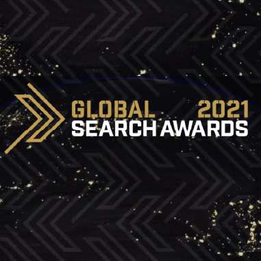 Global Search Awards