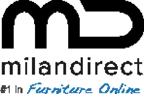 Milan Direct Logo