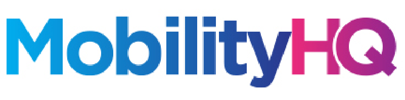 Mobility HQ Logo